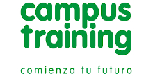Cursos Campus Training