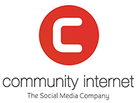 Cursos de Community Internet – The Social Media Company