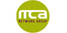 Cursos MCA Network Group